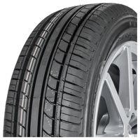 Gomme Imperial 175//50 R16 77V ECODRIVER 3 pneumatici nuovi