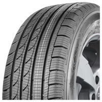 Imperial Snowdragon 3 (S210) XL 205/55 R16 94H IN71, PKW Winterreifen