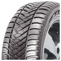 Maxxis Ap2 All Season pneumatico