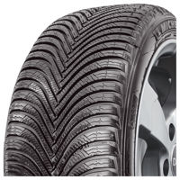 Michelin Alpin 5 Xl Seal