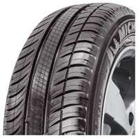 Michelin Energy Saver + Demontage Xl