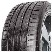 Michelin Latitude Sport 3 Xl