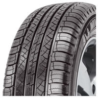 Michelin Latitude Tour HP XL