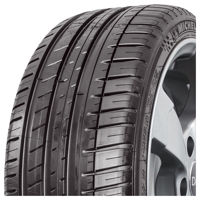 Michelin Pilot Sport 3 Demontage Xl