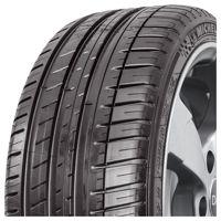 Michelin Pilot Sport 3 Zp El