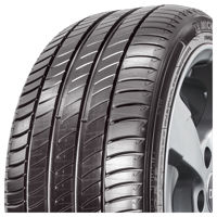 Michelin Primacy 3 Zp Rft