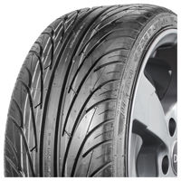 Image of 205/45 R16 87V Ultra Sport NS-II RFD MFS
