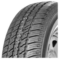 205-75-r15-97s-maxxis-ma-1-20mm-ww