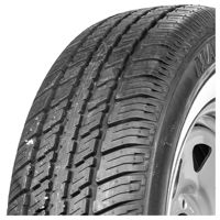 205-75-r15-97s-maxxis-ma-1-40mm-ww