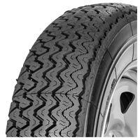 Oldtimer Michelin 175 HR14 88H Michelin XAS