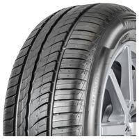 Pirelli Cinturato P1 Verde XL
