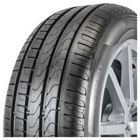 Pirelli Cinturato P7 Demonage Xl