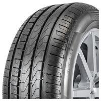 Pirelli Cinturato P7 Run Flat Rft