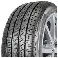Pirelli Cinturato P7 All Season Xl N0