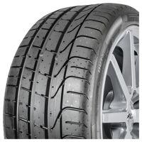 Pirelli P Zero XL pneumatico
