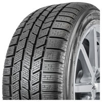 275-40-r20-106v-scorpion-ice-snow-r-f-xl-rb-