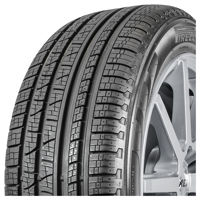 Pirelli Scorpion Verde All Season M+s Eco