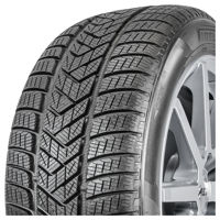 235/55 R19 101V Scorpion Winter N0
