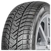 Pirelli Winter 210 Snowcontrol 3 Rft M+s *