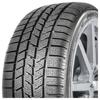Pirelli W 240 Snowsport Xl
