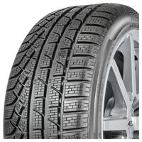 Pirelli Winter 240 Sottozero S2 XL