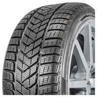 Pirelli Winter Sottozero 3 Run Flat Rft