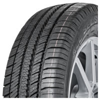 155/70 R13 75T RE King Meiler AS-1
