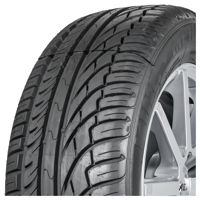215/55 R16 97H RE King Meiler HPZ XL