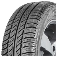 165/70 R14 85T RE King Meiler KMMHT XL