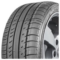 225-40-r18-92v-re-king-meiler-sport-1-xl