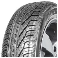 185/60 R15 88H RainExpert 3 XL