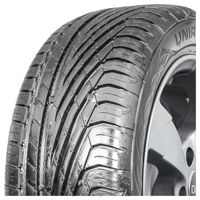 Foto 215/55 R16 97H RainSport 3 XL Uniroyal