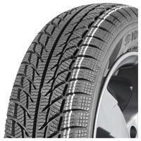 Comparer les prix des pneus Good Ride SW608
