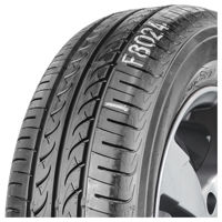 Yokohama 145/70 R13 71T BluEarth AE-01