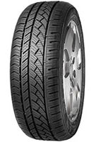 Imperial 185/55 R15 82H Ecodriver 4S M+S