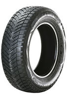 Duraturn 165/70 R14 81T Mozzo Winter
