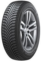 Hankook 205/55 R16 91H Winter i*cept  W452