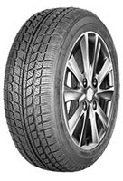 Keter 185/55 R14 80T KN986