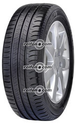 MICHELIN 205/55 R16 91V Energy Saver *
