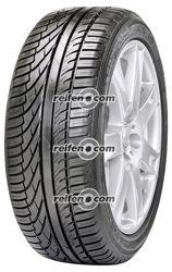 MICHELIN 245/40 R20 95Y Pilot Primacy * UHP FSL