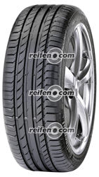 Continental 235/45 R18 94W SportContact 5 ContiSeal FR VW