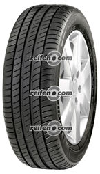 MICHELIN 205/55 R16 91V Primacy 3 FSL