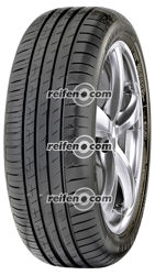 Goodyear 185/55 R16 87H EfficientGrip Performance XL
