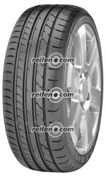 Maxxis 255/45 ZR18 103Y VS-01 XL FSL