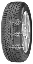 Continental 265/50 R20 111H WinterContact TS 850 P SUV AO XL FR M+S
