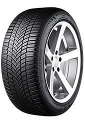 Bridgestone 175/65 R15 88H A005 Weather Control XL M+S