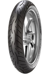 Metzeler 120/70 ZR17 (58W) Roadtec Z8 Interact M Front M/C