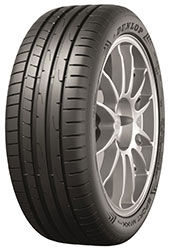Dunlop 235/55 ZR17 (103Y) SP Sport Maxx RT 2 XL MFS