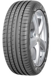 Goodyear 245/35 R19 93Y Eagle F1 Asymmetric 5 XL FP