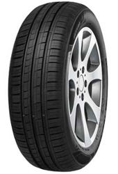 Imperial 135/70 R15 70T EcoDriver4